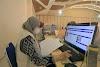 Ujian Calon ASN Kota Tangerang Tahap Pertama Dimulai, 20 % Kursi Kosong