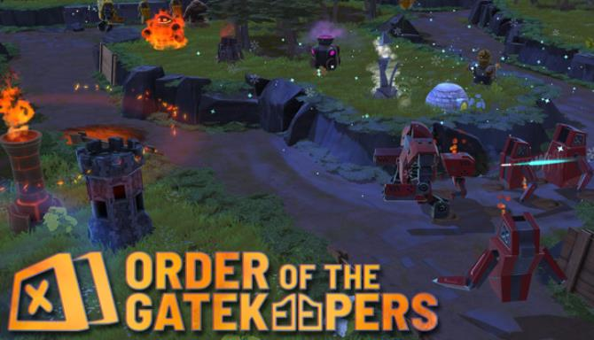 order-of-the-gatekeepers