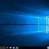 Inilah Shortcut Windows 10 Sebaiknya Di Ketahui