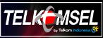 Bug Telkomsel Terbaru Bulan Januari - Februari 2017