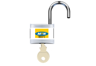 unlock-MTN-4G-Mifi-modem