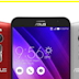 Asus Zenfone 4 A450CG ,Pilotes ,USB ,pour ,Windows 7 - XP - 8-10 32Bit / 64Bit