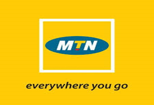 official-statement-on-MTN-magic-sim