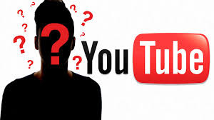 15 Youtubers dengan Penghasilan Terbesar di Indonesia