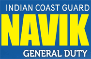 Indian-Coast-Guard-Navik-Yantrik-2021