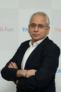Bazar Plus- Tata Sky ने टेकनिकलर कनेक्टेड होम के साथ साझेदारी में पेश किया मेक-इन-इंडिया सेट-टॉप बॉक्सेज़ का पहला बैच