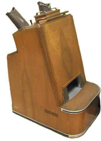 Adrian S Shoes Bloomington Il