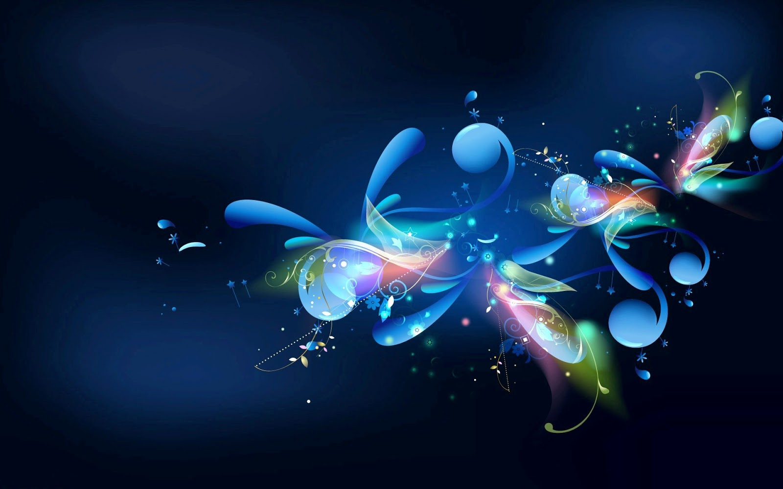 Stunning Designs HD wallpapers - backgroundspic