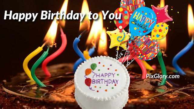 Beta Birthday Wishes