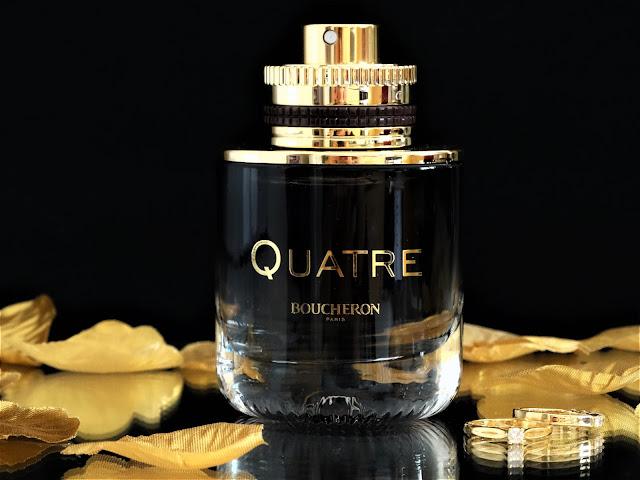 parfum jasmin, parfum femme au jasmin, parfum boisée femme, parfum élégant pour femme, parfum femme automne