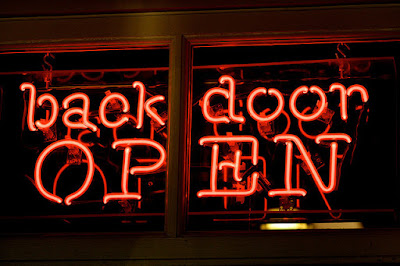 Crea tu backdoor automatizado con BackdoorMe [Parte 1]
