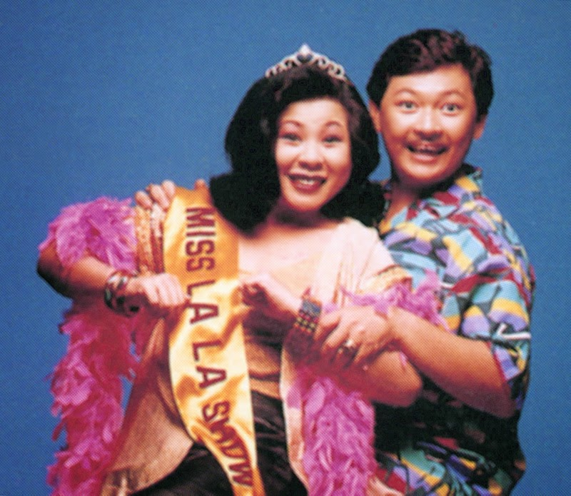 12 Singapore TV shows from the 90s that will always stay in