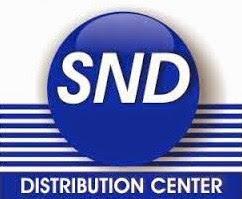LOKER Sales TO & Driver Mobil Box PT. SEMESTANUSTRA DISTRINDO