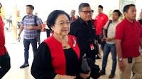 Megawati: Membesarkan Anak Hanya Beragama, Setelah Besar Kerjanya Bun*h Orang