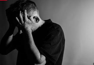 السيلياك والاكتئاب والارق والصداع... أعراض عصبية لها علاقة بالسيلياك والتحسس من الجلوتين
