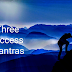 3 MANTRAS to achieve success in life