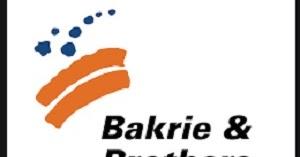 BNBR Saham BNBR | PT Bakrie and Brothers Tbk Kembangkan Bus Listrik