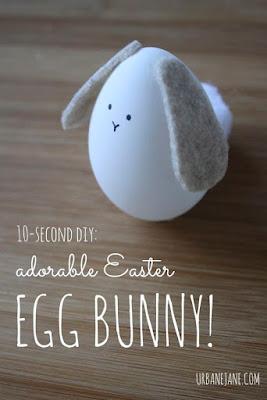 http://www.urbanejane.com/2016/03/diy-easter-egg-bunnies.html