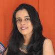 An Exclusive Interview with Author Tejaswini Apte-Rahm