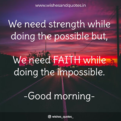 gud morning msg wishesandquotes.in