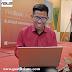 Tetap Produktif di Tengah Kesibukan, Tenang Ada ASUS VivoBook Ultra A412
