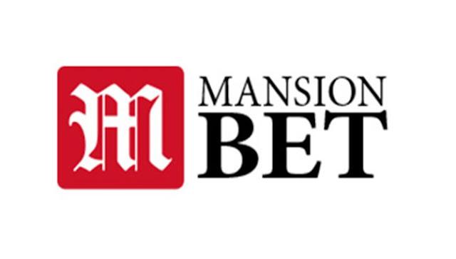 Newcastle United Tandatangani Kontrak Kerjasama Dengan Mansion Group