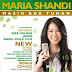 Download Lagu TUHAN Tak Pernah Gagal - Maria Shandi .mp3