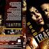 Traffik DVD Cover