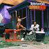"""Rubberband OG - """"The Summer Dead"""" (Mixtape)"""
