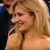 Η Δήμητρα Ματσούκα στο «The 2Night Show» (22/6/2016)