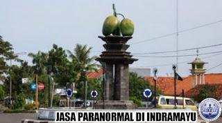 Jasa Paranormal Indramayu