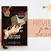 """Review Party per il quinto Bridgerton: """"A Sir Phillip, con amore"""" di Julia Quinn"""