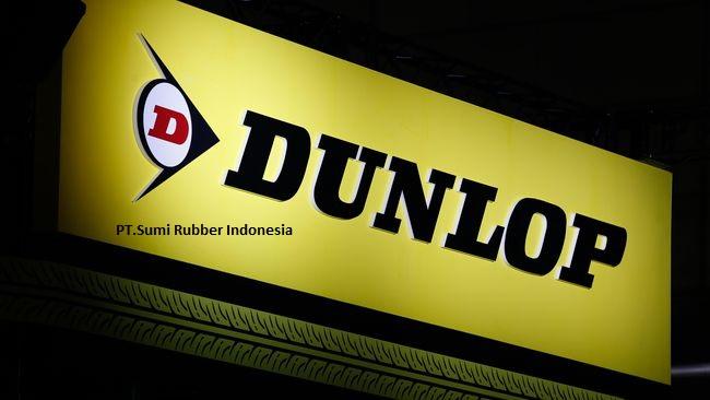 Lowongan Kerja 2019 Kawasan Indotaisei Karawang PT Sumi Rubber Indonesia ( OP Dunloap )