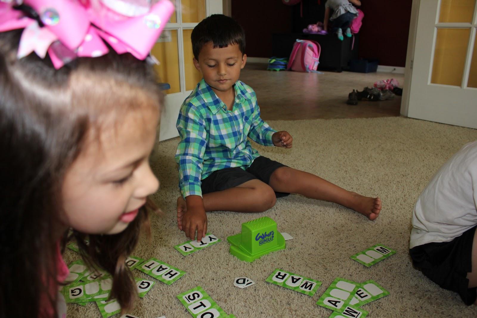 Butterflies Amp Bullfrogs Preschool Kings Queens Castles Amp Things