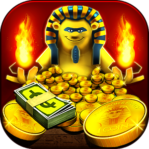 Download Pharaoh's Party v1.4.1 Latest IPA For iPhone