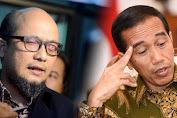 Novel Ingin Jokowi Bantu Kasusnya, Istana: Jangan Semua Presiden Disuruh Turun Tangan Langsung