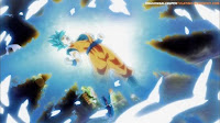Dragon Ball Super Capitulo 97 Audio Latino HD