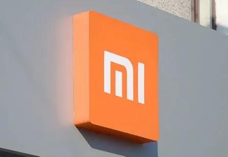 Xiaomi Devices Can Now be Purchase With Cryptocurrency in This Region