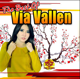 The Best Of Via Vallen