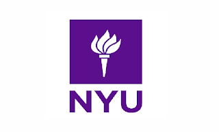 gsas.nyc.edu - Falak Sufi Scholarship 2021 in USA