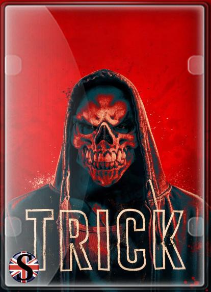 Trick (2019) HD 720P SUBTITULADO