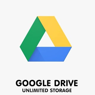 JUAL AKUN GOOGLE DRIVE UNLIMITED STORAGE - G SUITE - GOOGLE FOTO BISA REQUEST USERNAME