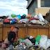 Walhi Kritisi Program NTB Zero Waste