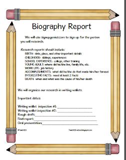Newspaper report writing on book fair