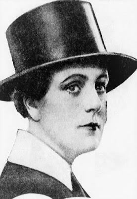 Lillian Kolker