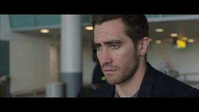 Demolition (2016 / Movie) - (Teaser) Trailer - Screenshot