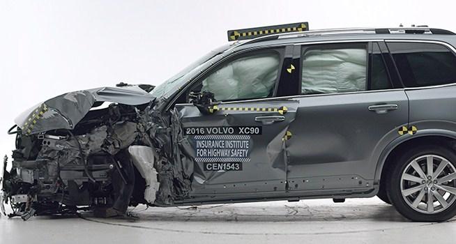 polis asuransi mobil