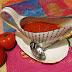 Salsa de tomate frito con Thermomix