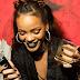 Universal Music Brasil exagera no preço de 'ANTI', novo CD da Rihanna