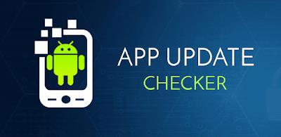 تطبيق Apps & System Software Update PRO مدفوع للأندرويد - تحميل مباشر